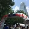 トルコフードフェスティバル@芝公園に行ってきたよ。