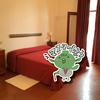 ホテル探し講座② 様々な予約サイトを活用しお得なホテルを予約!