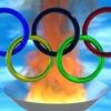 【2020年東京五輪】1日100円でオリンピック貯金を始めるぞ!