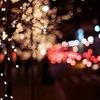 クリスマス連休初日はのんびりスタート。~今週の献立決め~