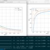 Keras 2.0.4@OSX 10.12.5(Python 3.6.1)