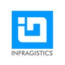 インフラジスティックス・ジャパン株式会社のBlog