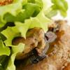 【動画に挑戦】期間限定「フォアグラバーガー」を食べて来た! フレッシュネスの高級バーガーはいつも美味しい。