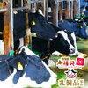 「北海道乳製品応援福袋」買ってみたよ