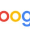 【Google】モバイルファースト インデックスを発表