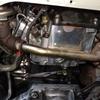 ハイエースのエンジン修理 その20 どんどん組み付け