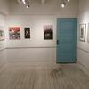 森口裕二さんの個展を開催いたします。