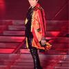 KAT-TUN LIVE 2018 UNION 東京ドーム