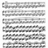 ベートーヴェン「ピアノのための変奏曲集」(3)