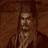 三国志Ⅴイベント皇帝即位