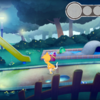 【脱出ゲーム迷い猫の旅2】最新情報で攻略して遊びまくろう!【iOS・Android・リリース・攻略・リセマラ】新作スマホゲームが配信開始!