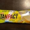 栄養バランスを整えよう。TANPACTアイスは低糖質高たんぱく!