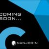 """2ちゃんねる(5ちゃんねる)発祥の国産仮想通貨『NANJCOIN』""""HitBTC""""上場!!誕生から1ヶ月で3ヶ所の取引所へ上場する脅威のポテンシャル。"""