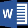 Wordのファイルをパソコンとスマホの両方で共有・編集する方法を紹介するぞ