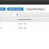 Amazon Route53 の DNS Query Test Tool を使わない手はないお話