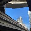 東京には空がないとあれほど言ったのに