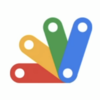 【Google Apps Script】『Gmailの添付CSVファイルをスプレッドシートに自動で入れたい』第1弾 Gmailから欲しい添付ファイルを持ってくる