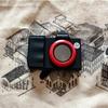 BONZART Lit(ボンザートリト)というトイカメラについて|低価格ながら背面液晶もある優れもの!