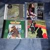 391日目John Lennon, Beach BoysのChristmas Album, Rosanne Cash, Leonard Cohen