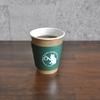 京成立石の「YAZAWA COFFEE ROASTERS」でパナマ・ゲイシャ、カフェラテ。