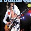 [ 本日厳選のロック雑誌 | 2021年04月10日号 | rockin'on | #ロッキング・オン 特集 | その1 rockinon #LedZeppelin #JimmyPage 渋谷陽一 橘川幸夫 松村雄策 他 |