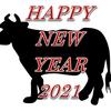 2021「おめでとうございます」