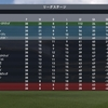 【FIFA17】ユナイテッドキャリアモード16-17【総括】