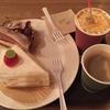 韓国の地方都市もおすすめ!インスタ映え抜群で味良しのカフェ&ベーカリー