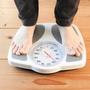 糖質制限ダイエットに挑戦!これは非常に効果がある!