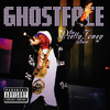Save Me Dear / Ghostface