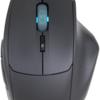 【PR】セール情報:Cooler Master MasterMouse MM520 ゲーミングマウス MS315 SGM-2007-KLON1【数量限定】