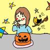 世田谷VOILA(ヴォアラ)ケーキは別腹12コ大人買い。の巻