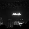 LIQUIDROOM | Nulbarich