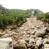 【登山】2012.6.24_鈴鹿山脈:御在所岳(後編)