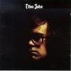 Elton John - Elton John:僕の歌は君の歌 -