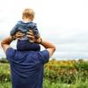 男性の育児休業義務化について育休取得者として思うこと