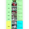 休部のJR北海道野球部がクラブチームで再出発 (日刊スポーツ)