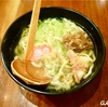 京都グルメぐり【京都で沖縄そばが食べたい!烏丸御池・あーぐうる】