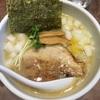 Noodle Sounds ラーメン 本郷三丁目