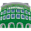 兵庫と東京の公立中高一貫校 難易度を比較!偏差値 受検倍率