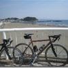 (自転車)鎌倉グルメツアー