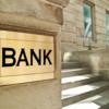 【銀行株】低金利のうちに買い始めたい  (個別株)
