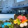 【指宿温泉】絶景が自慢の指宿ロイヤルホテルに宿泊。砂むし温泉体験も!