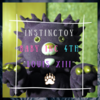 "INSTINCTOY / Baby inc 4th ""Louis XIII"""
