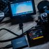 S1HとVideo Assist 12G HDRでBlackmagicRAW(.braw)収録を試す