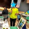 「2019 利尻島一周悠遊覧人Gマラソン」1枚のTシャツから広がる「トレラン縁」もある