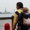 アメリカの移民政策は国家戦略の一環