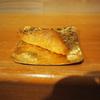 (麻布十番)鮓職人 秦野よしきで熟成鮨を食べよう