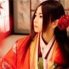 倉木麻衣の「渡月橋〜君、想ふ〜」コナンファンだからこそ分かる独自の考察
