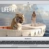 ノートPC歴その10 MacBook Air